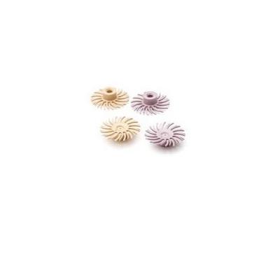 SOFLEX Diamantový leštící systém
