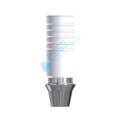 BASE Co-Cr, můstek, Atra Tech, WP(4,5-5,0)Lilac