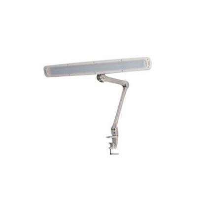 Stolní lampa MS Bright