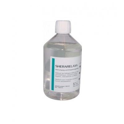 SHERARELAXA odstraňovač povrchového napětí 500 ml
