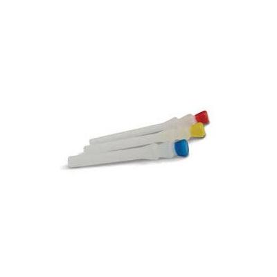 FIBREKLEER 4X Parallel POST REF.,10 x 1.00mm, červený