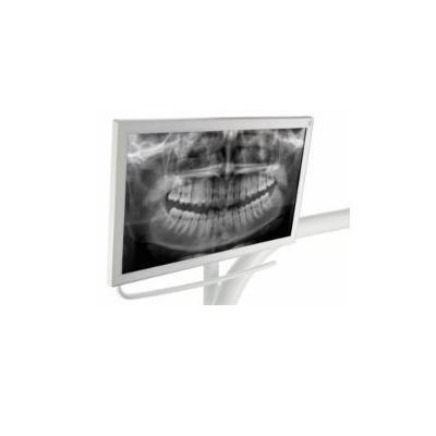 Screen One, monitor HD 19'