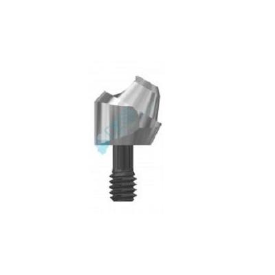 abutment Multi-Unit, Nobel Branemark, 30, RP, 4 mm