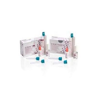 GC RELINE II odstraňovač pryskyřice