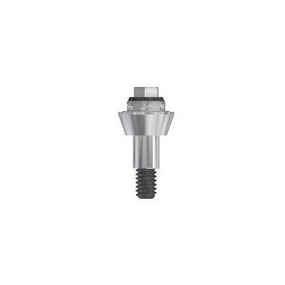 abutment Multi-Unit, Nobel Branemark, RP, 2 mm