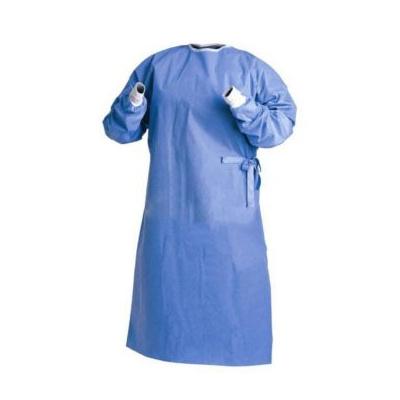 HS-OP sterilní operační plášť Classic