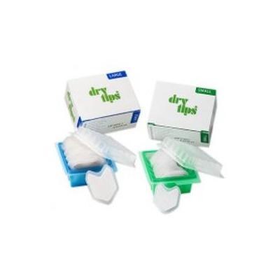 DRY TIPS absorbční čtverečky