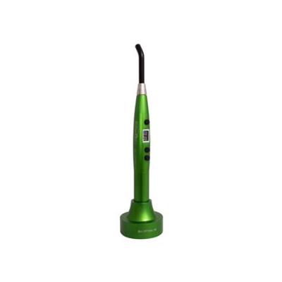 BA OPTIMA 10 LED,  polymerační lampa, světle zelená
