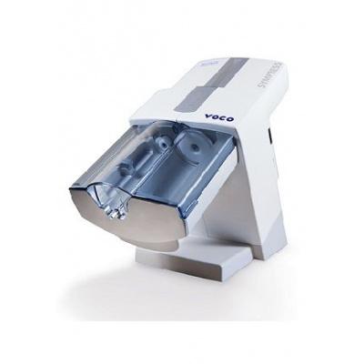 VOCO Dynamic Dispenser -Mixing machine