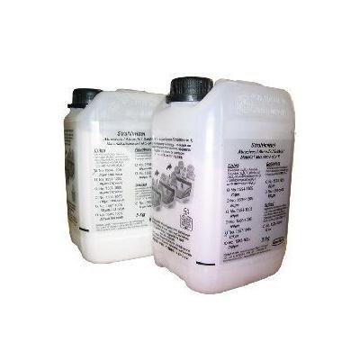 COBRA písek bílý 5kg/110µm