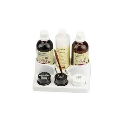 PI-KU-PLAST HP36 čistič 100ml /Bredent/