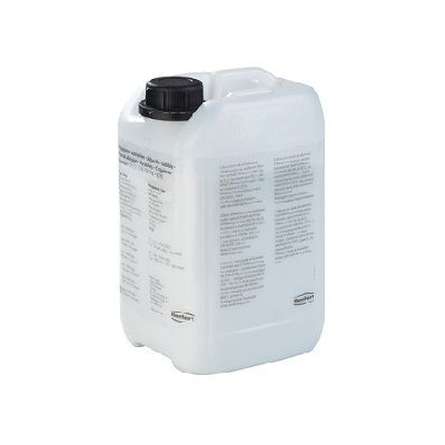 COBRA písek bílý 12,5kg/110µm