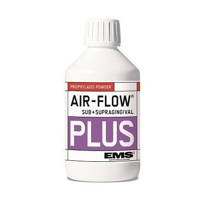AIR-FLOW prášek PLUS