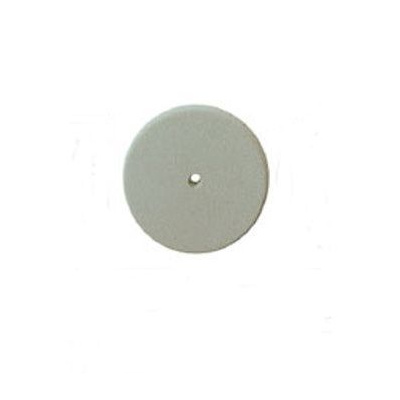 EXA CERAPOL leštící gumy, šedé, RA 0301UM  100ks