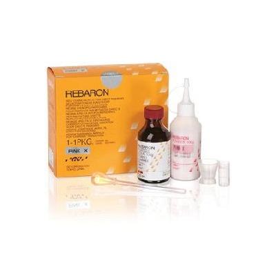 GC Rebaron, 1-1 Pack, Pink