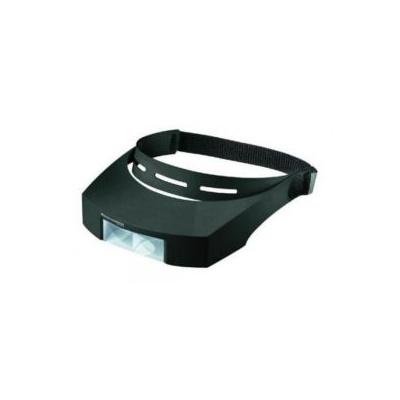 Lupové brýle labo-comfort 2.0x / 2.5 dpt