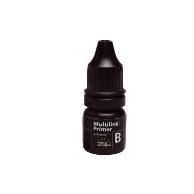 Multilink Primer Refill B, 3g