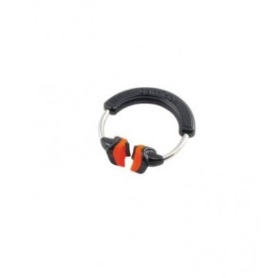 Garrison Composi-Tight 3D/3D XR kroužky namatrice, oranžové, 2ks