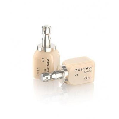 Celtra Duo HT A3, C14, 4 ks