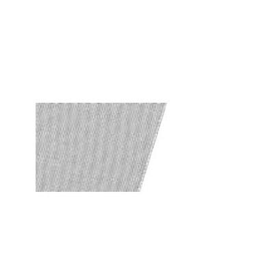 Drátěná síťka, jemná, 10 x 10 cm