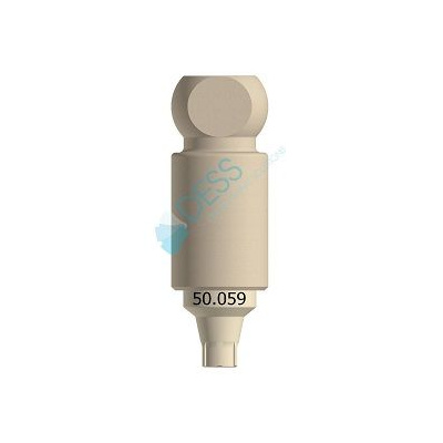 skenovací abutment AstraTech EV 3,6