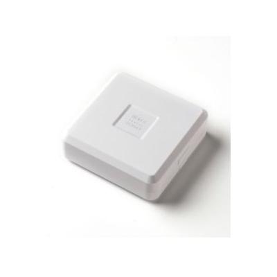 White Dental Beauty TRAYCASE X 4 (krabička nanosiče)