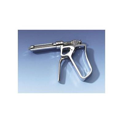 Ligmaject intraligamentární pistole