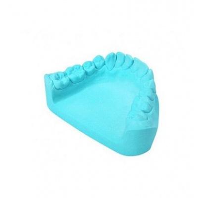 SÁDRA MOLDANO 4,5 kg, modrá