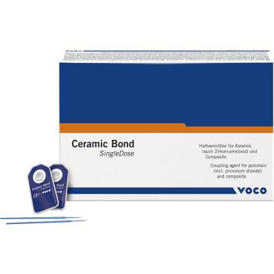 Ceramic Bond -SingleDose 50 ks
