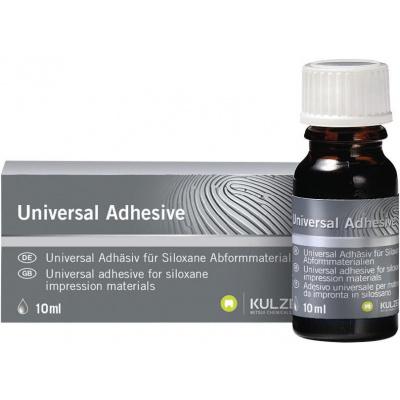Univerzální adhezivum, lahvička 10 ml
