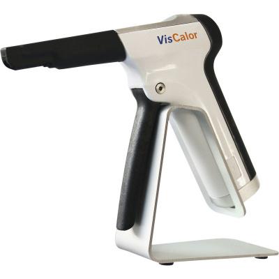 VisCalor Dispenser -Předehřívací zařízení