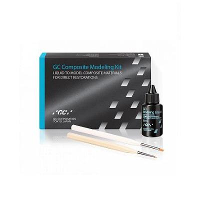 GC Composite Modeling Kit