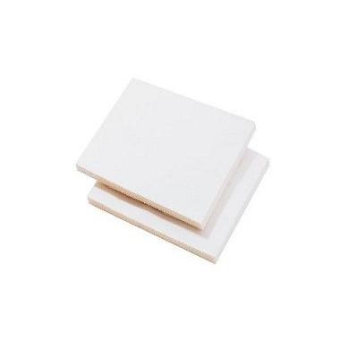 Míchací podložka pro otiskovací materiály (6x7,5 cm)