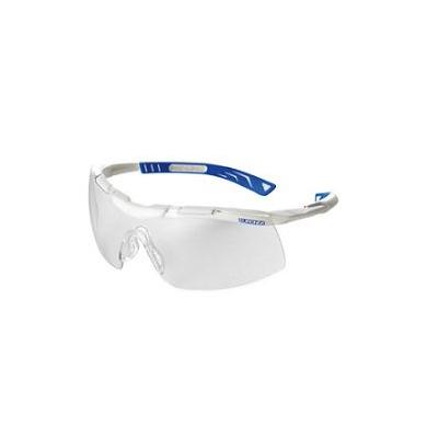 OCHRANNÉ BRÝLE Glasses Monoart Stretch 1ks