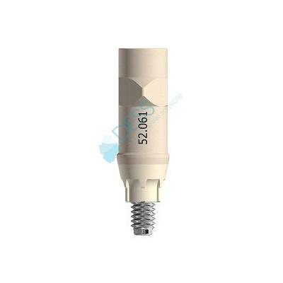 IOS skenovací abutment Astratech, EV 4,8 naimp.