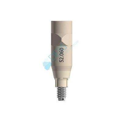 IOS skenovací abutment Astratech, EV 4,2 naimp.