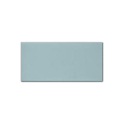 VOSK GEO fóliový hladký 0,30 mm zelený, 15ks