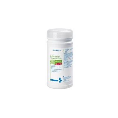 Mikrozid sensitive wipes 200 ks -jumbo dóza