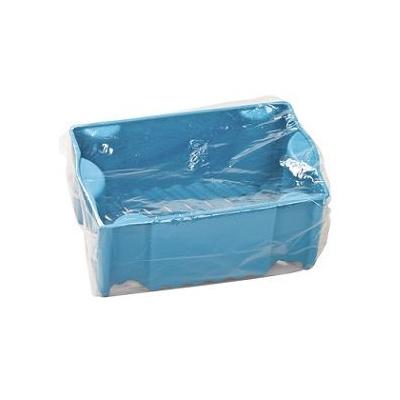 HYGOBOX náhradní síto, modré