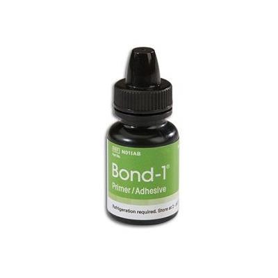 BOND-1 PRIMER/ADHESIVE 4ml