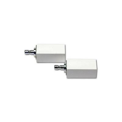 Zirlux 16+ Zirconium Dioxide Block 55 x 19 x 15 A3,6ks