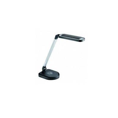 Stolní lampa Comfort Vision LED