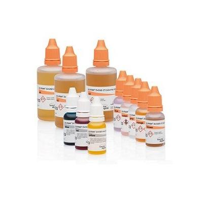 E.max Zircad LT Colouring Liquid D3, 60 ml