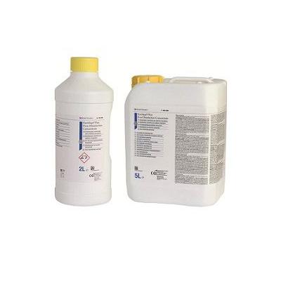 HS-EuroSept Plus Evac Dezinfekce-2l