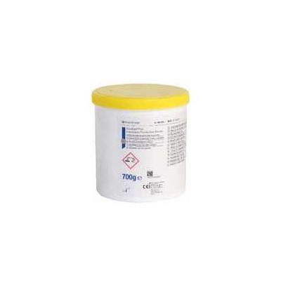 HS-EuroSept Plus Impression  -Powder, 700g   (otisky)