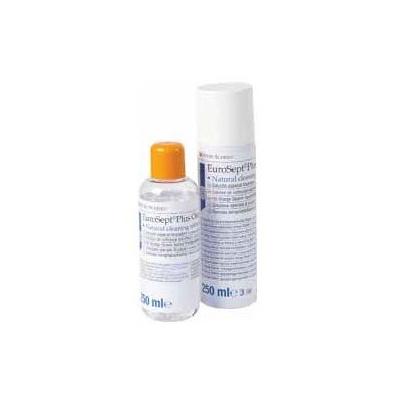 HS-EuroSept Plus Orange Oil Cleaner, sprej 250ml