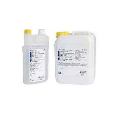 HS-EuroSept Plus Tray Cleaner koncentrát,1l (nástroje)