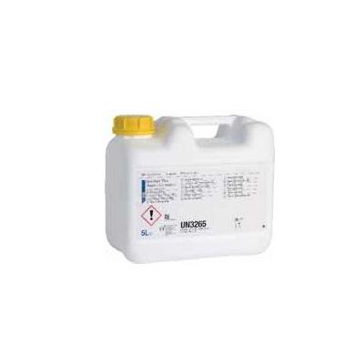 HS-EuroSept Plus Thermo Neutralizer, 5l    (nástroje)