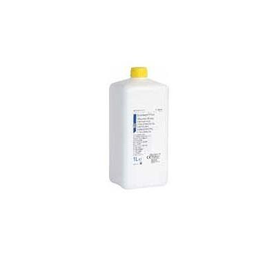 HS-EuroSept Plus Thermo Rinse, láhev 1l