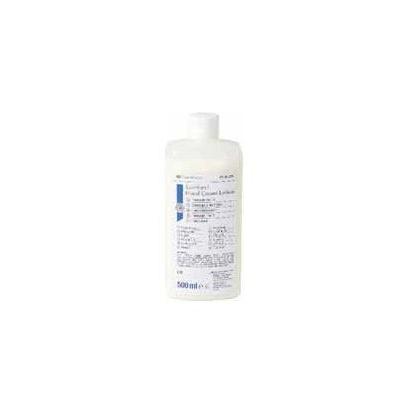 HS-EuroSept Plus Hand Cream Lotion, 500ml